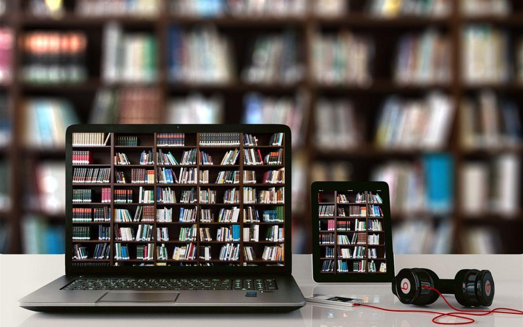 Школски библиотекар у савременом образовном окружењу